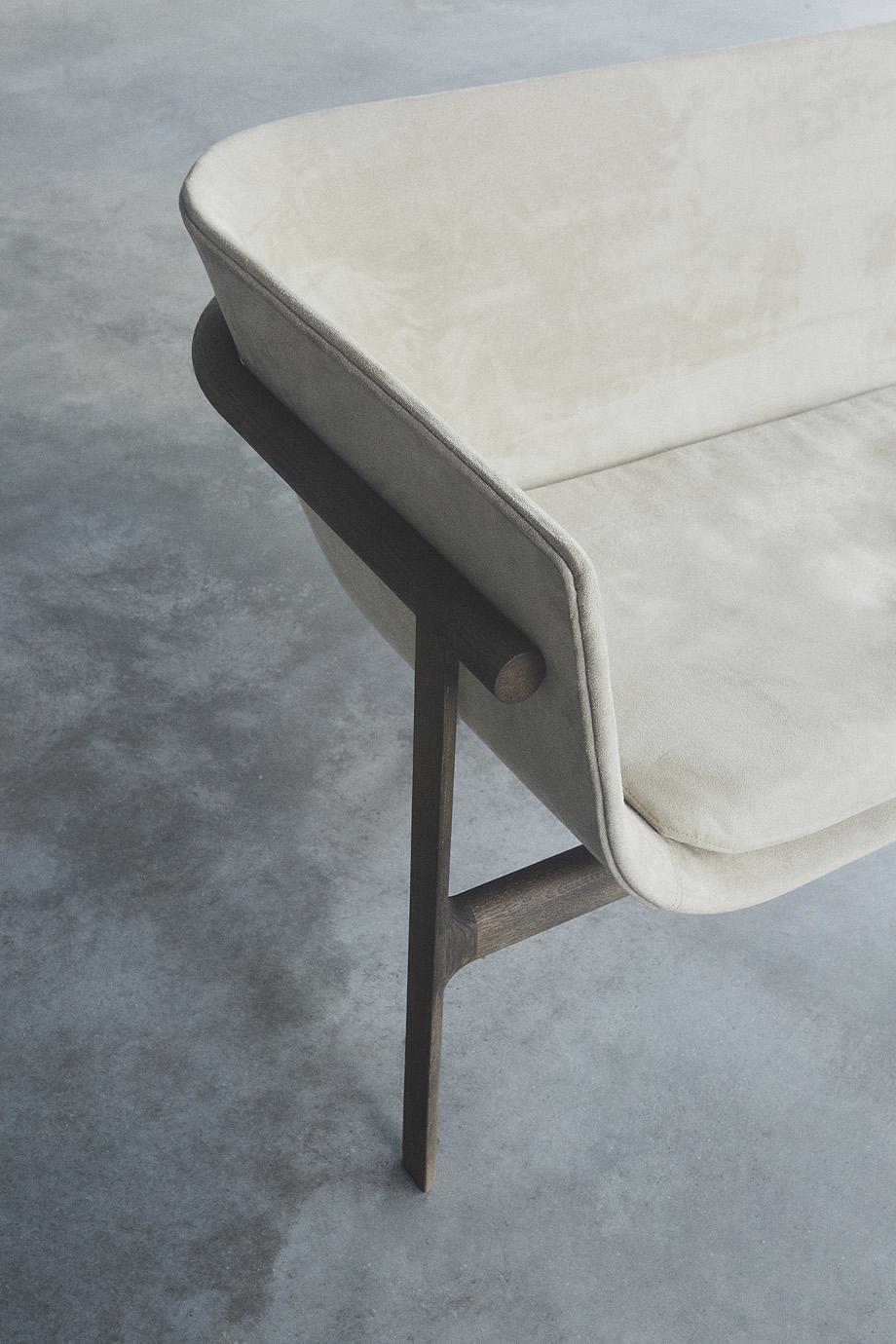 sofa tailor de rui alves para menu (4)