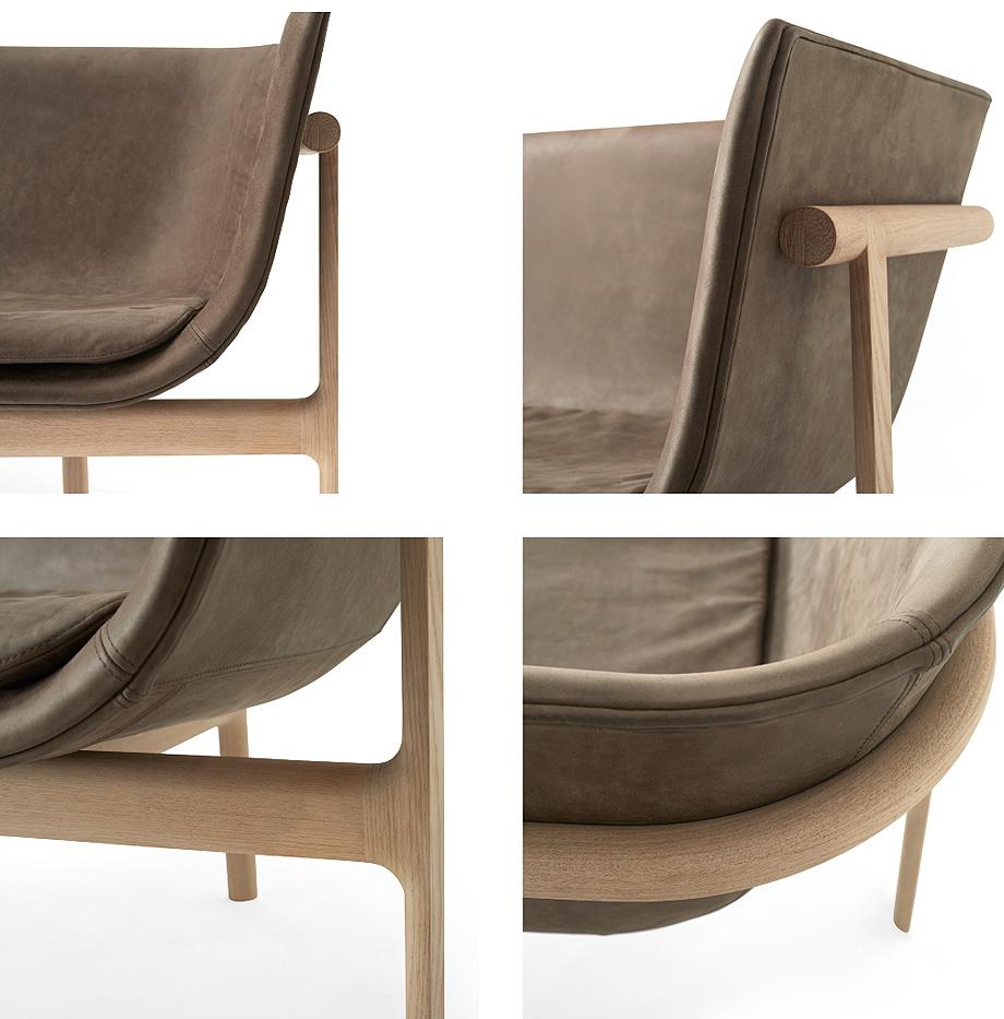sofa tailor de rui alves para menu (6)