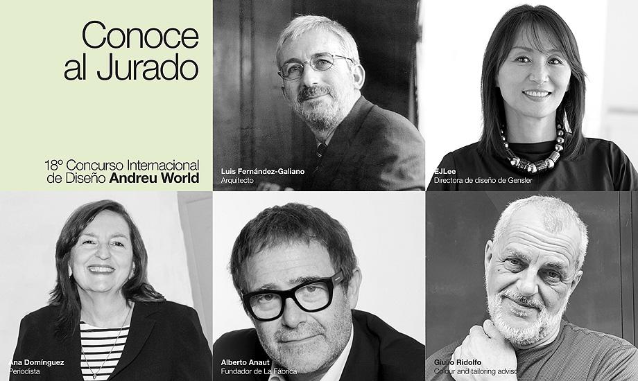 XVIII concurso de diseño andreu world (2)