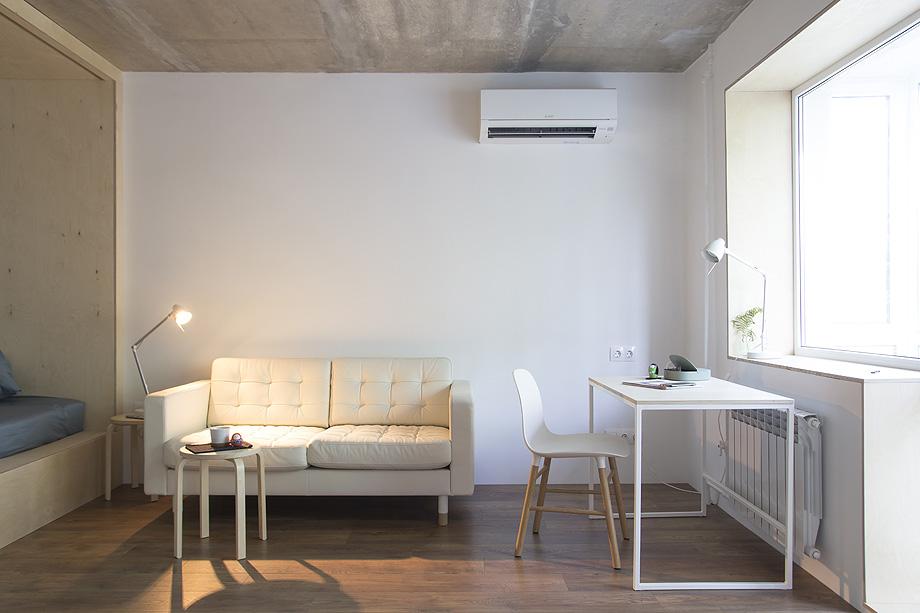 apartamento en rusia por kdva architects - foto daria koloskova (1)