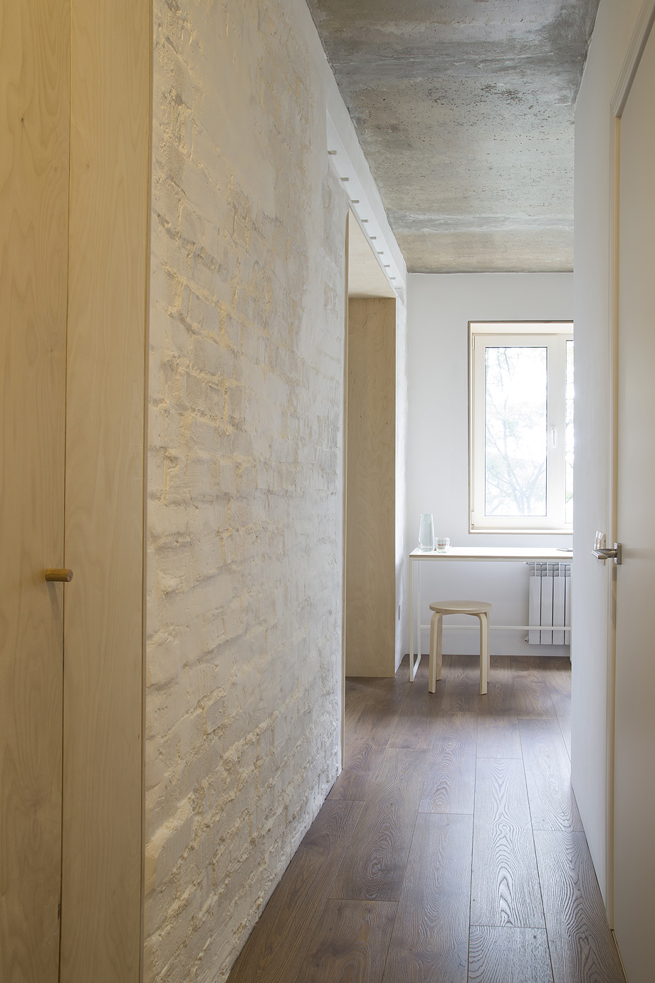 apartamento en rusia por kdva architects - foto daria koloskova (10)