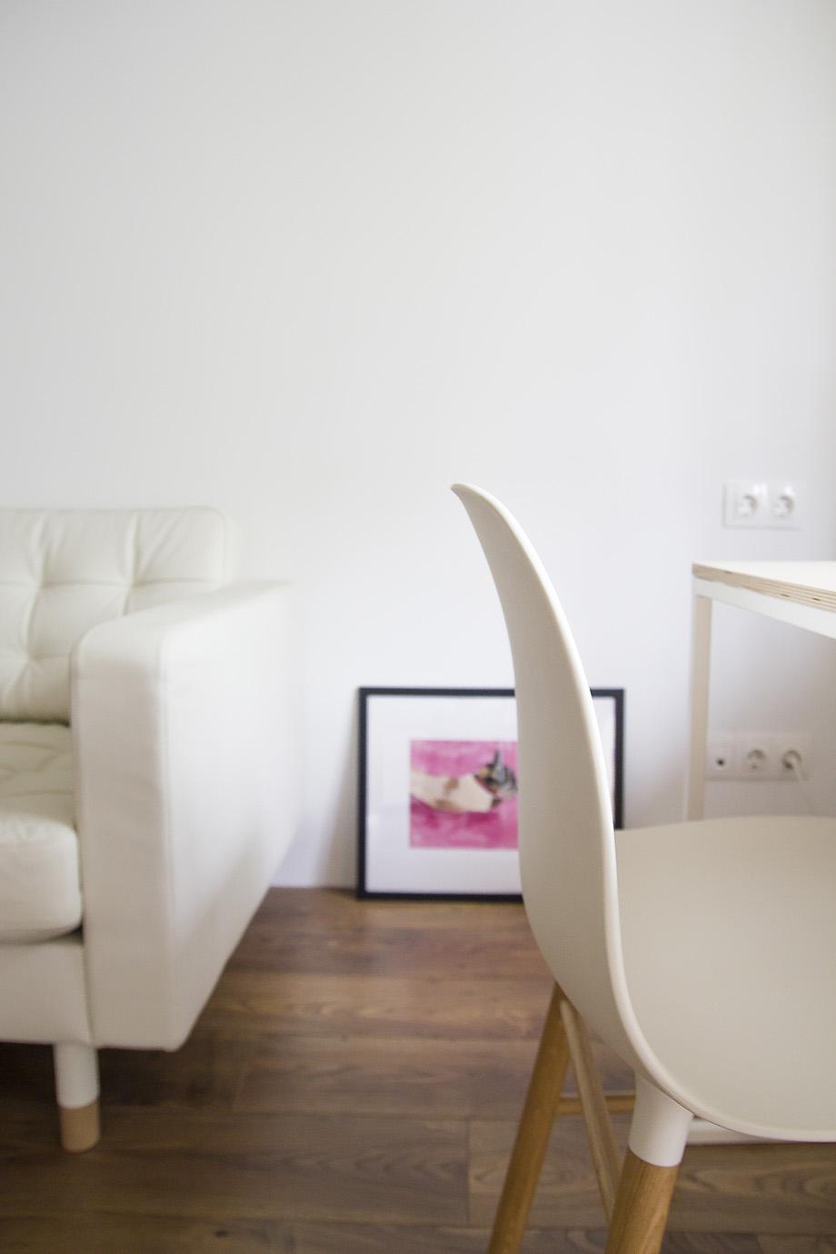 apartamento en rusia por kdva architects - foto daria koloskova (12)