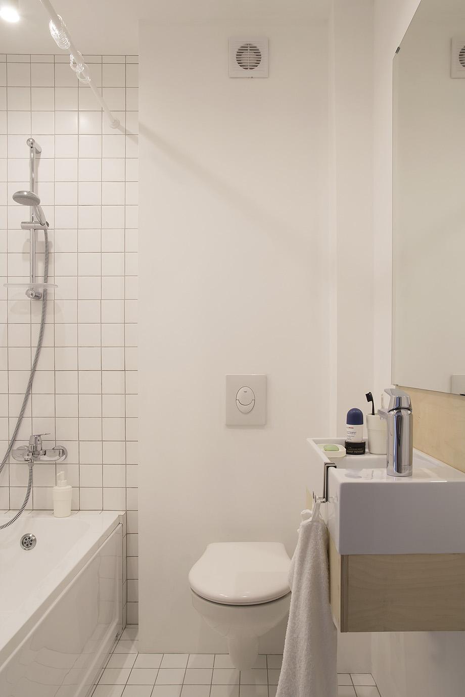apartamento en rusia por kdva architects - foto daria koloskova (16)