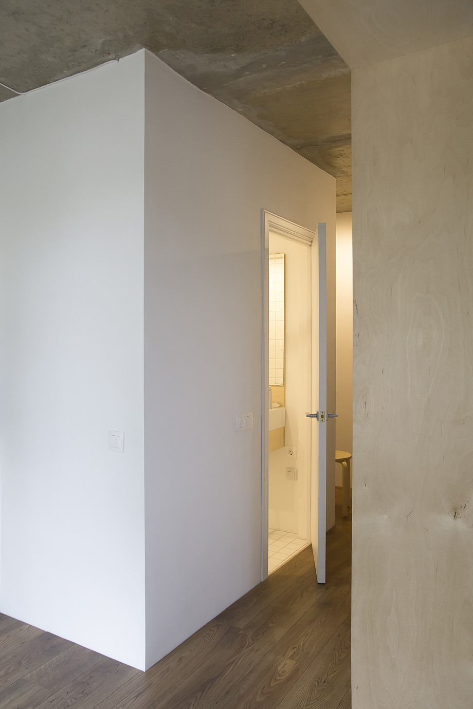 apartamento en rusia por kdva architects - foto daria koloskova (19)