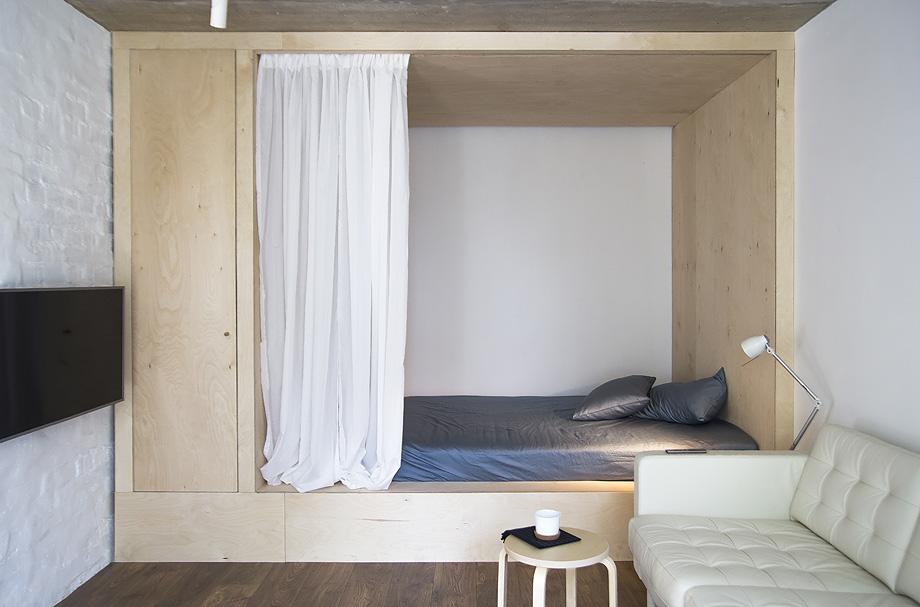 apartamento en rusia por kdva architects - foto daria koloskova (2)