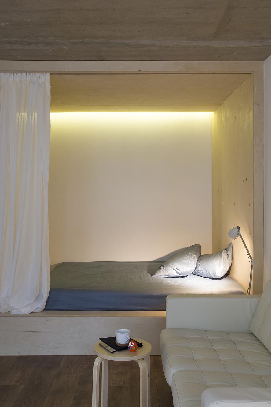apartamento en rusia por kdva architects - foto daria koloskova (20)