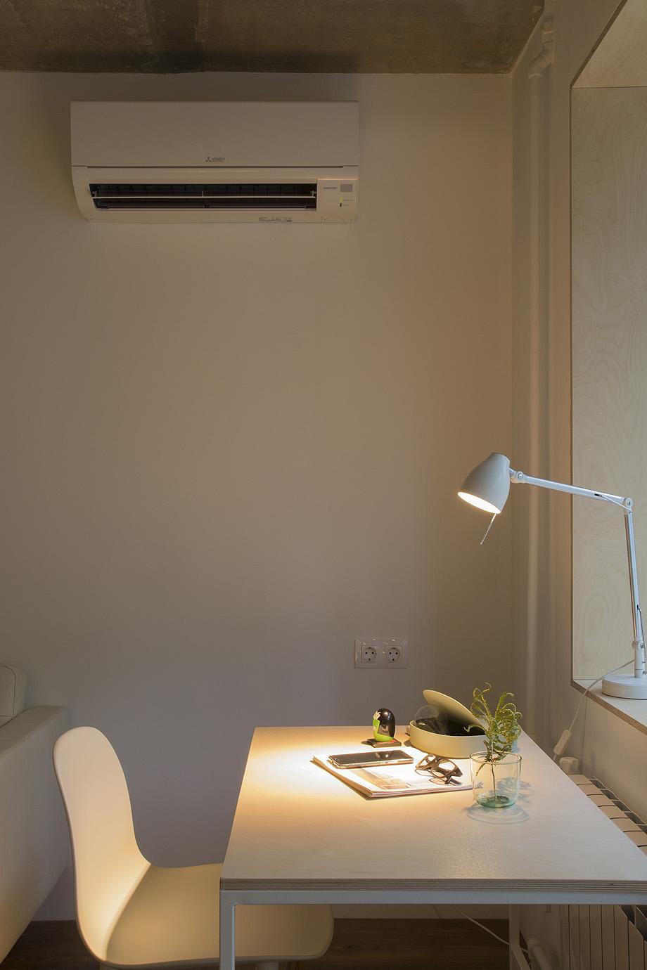 apartamento en rusia por kdva architects - foto daria koloskova (21)