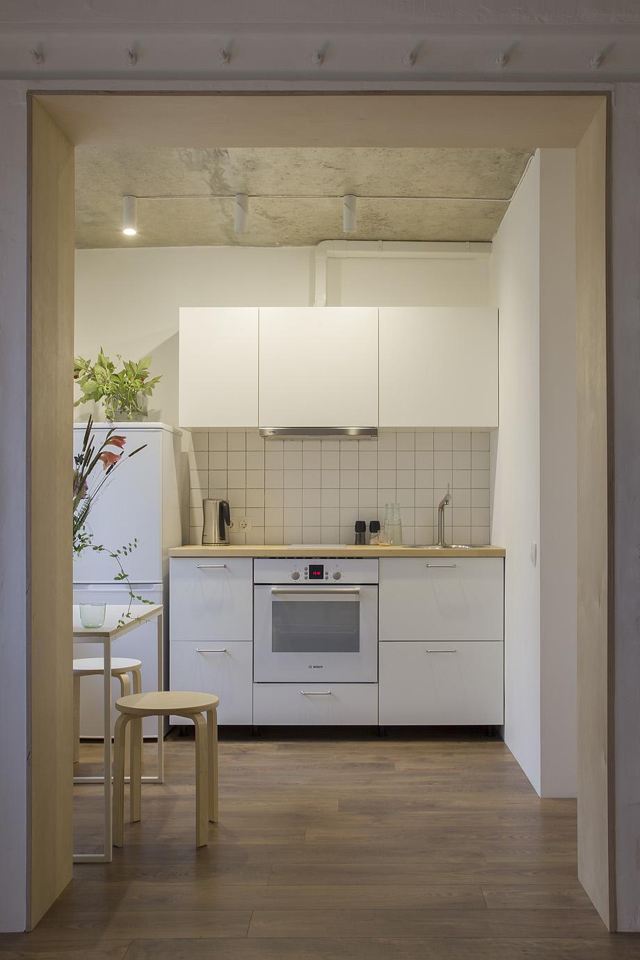 apartamento en rusia por kdva architects - foto daria koloskova (22)