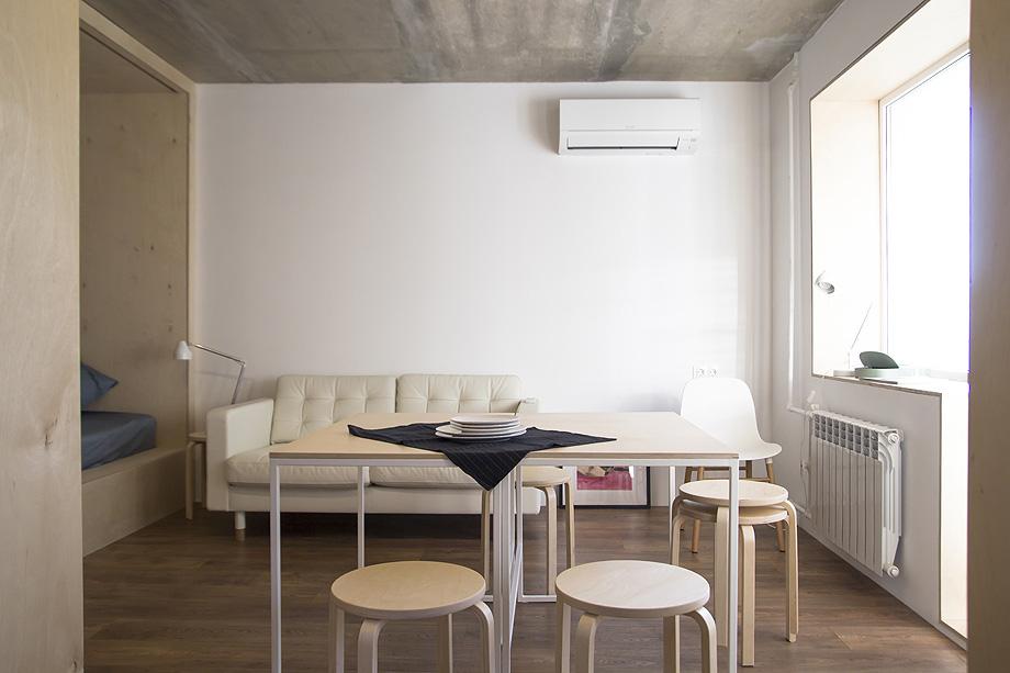 apartamento en rusia por kdva architects - foto daria koloskova (23)