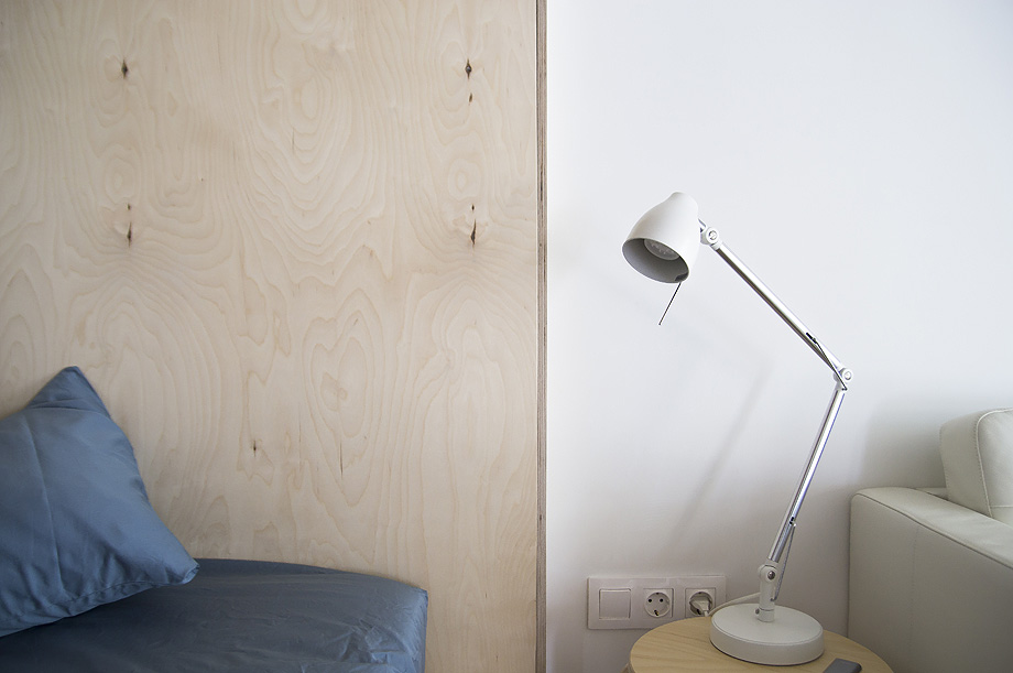 apartamento en rusia por kdva architects - foto daria koloskova (24)