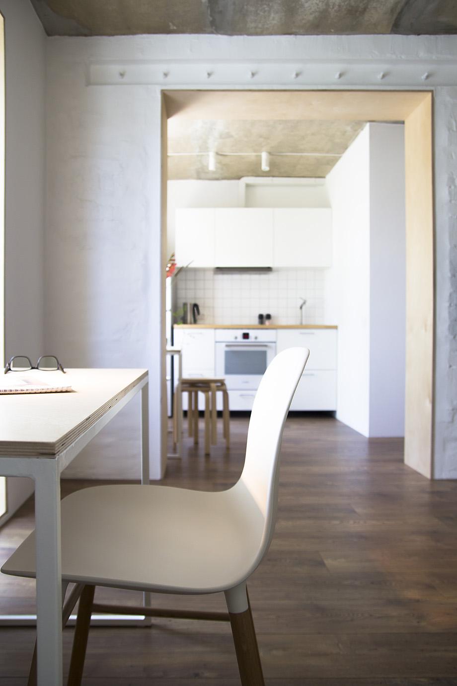 apartamento en rusia por kdva architects - foto daria koloskova (25)
