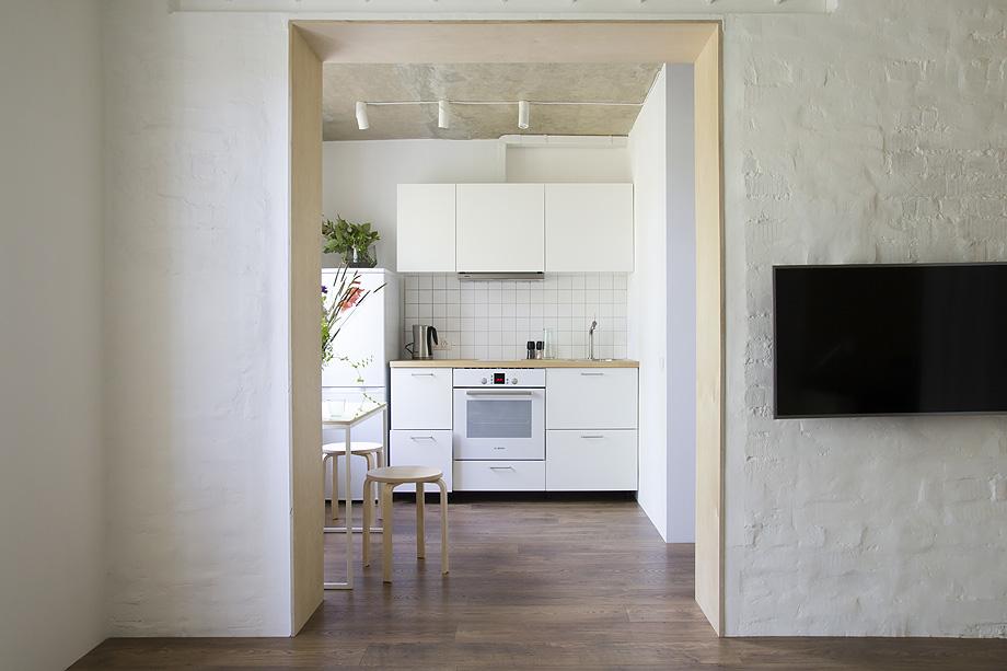apartamento en rusia por kdva architects - foto daria koloskova (3)
