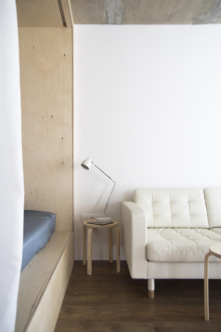 apartamento en rusia por kdva architects - foto daria koloskova (4)