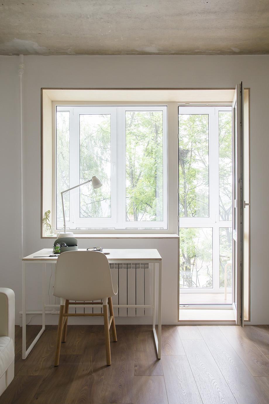 apartamento en rusia por kdva architects - foto daria koloskova (5)