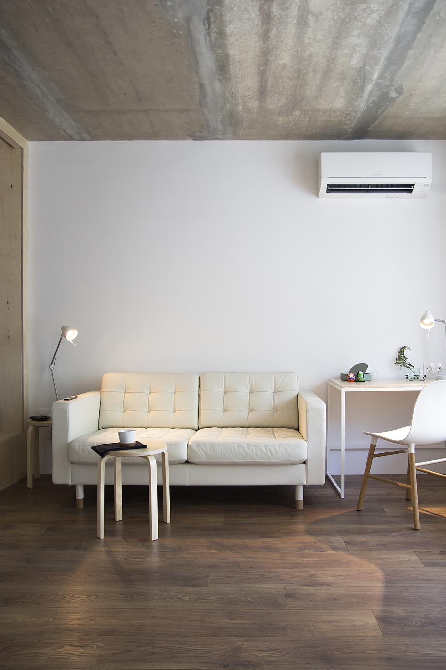 apartamento en rusia por kdva architects - foto daria koloskova (6)