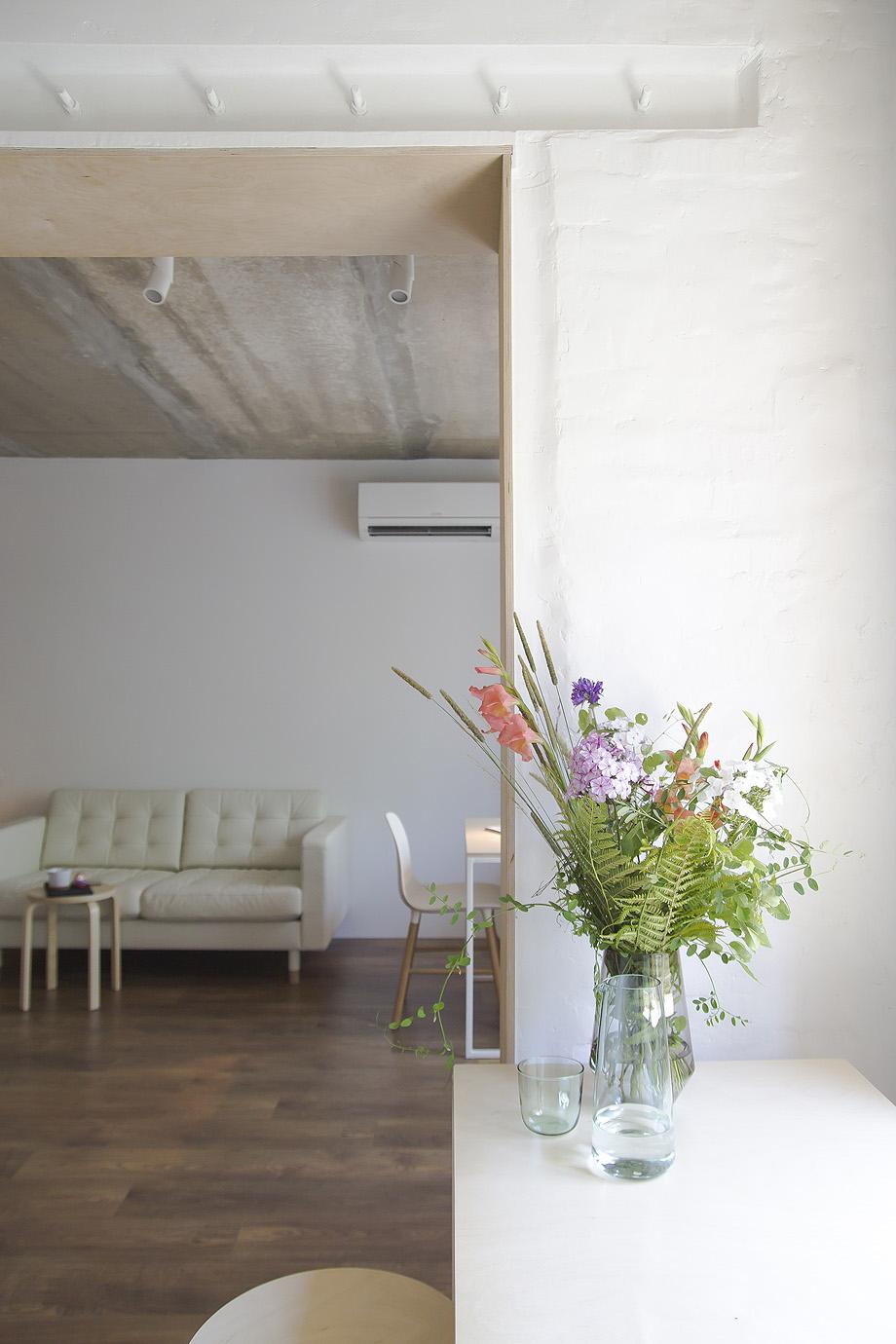 apartamento en rusia por kdva architects - foto daria koloskova (7)
