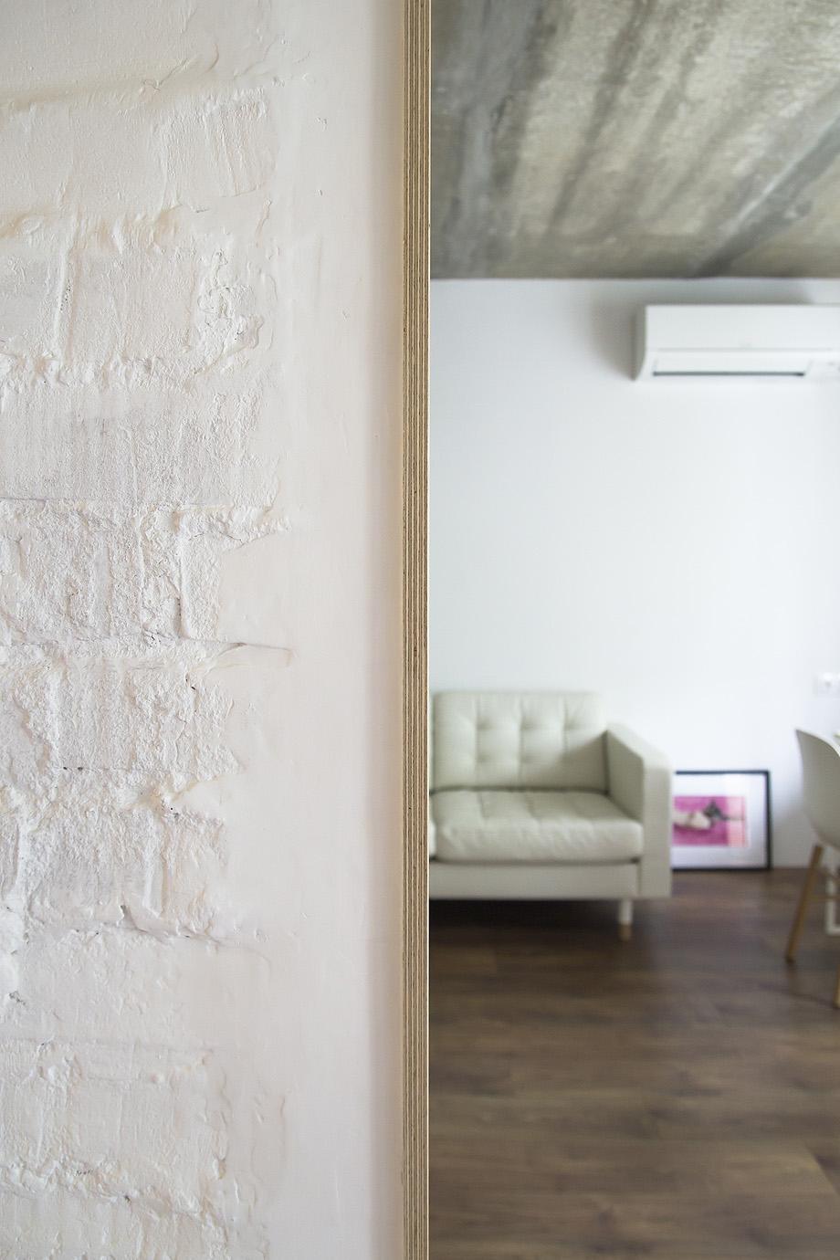 apartamento en rusia por kdva architects - foto daria koloskova (9)