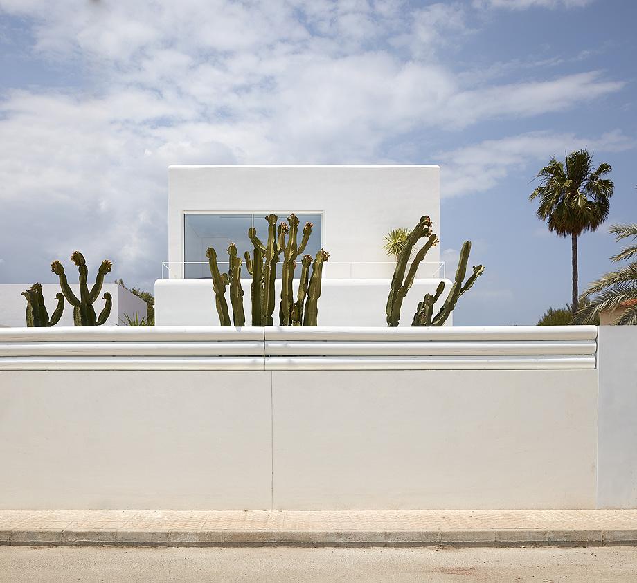 carmen house de carles faus arquitectura - foto mariela apollonio (1)