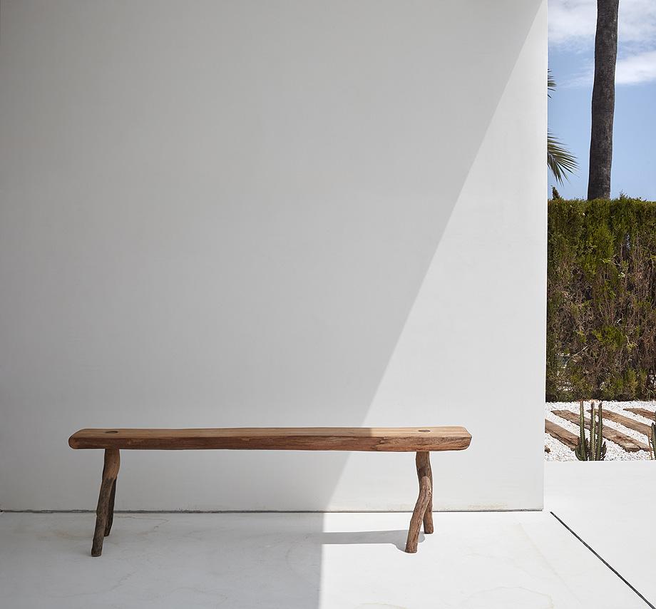 carmen house de carles faus arquitectura - foto mariela apollonio (13)