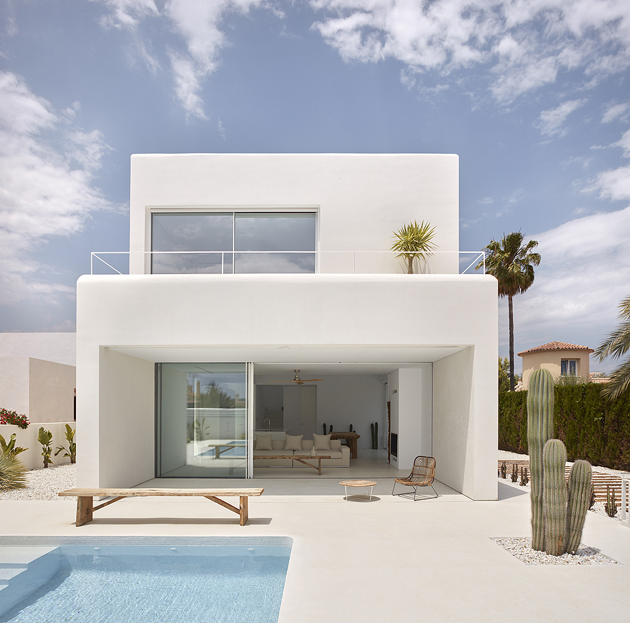 carmen house de carles faus arquitectura - foto mariela apollonio (2)