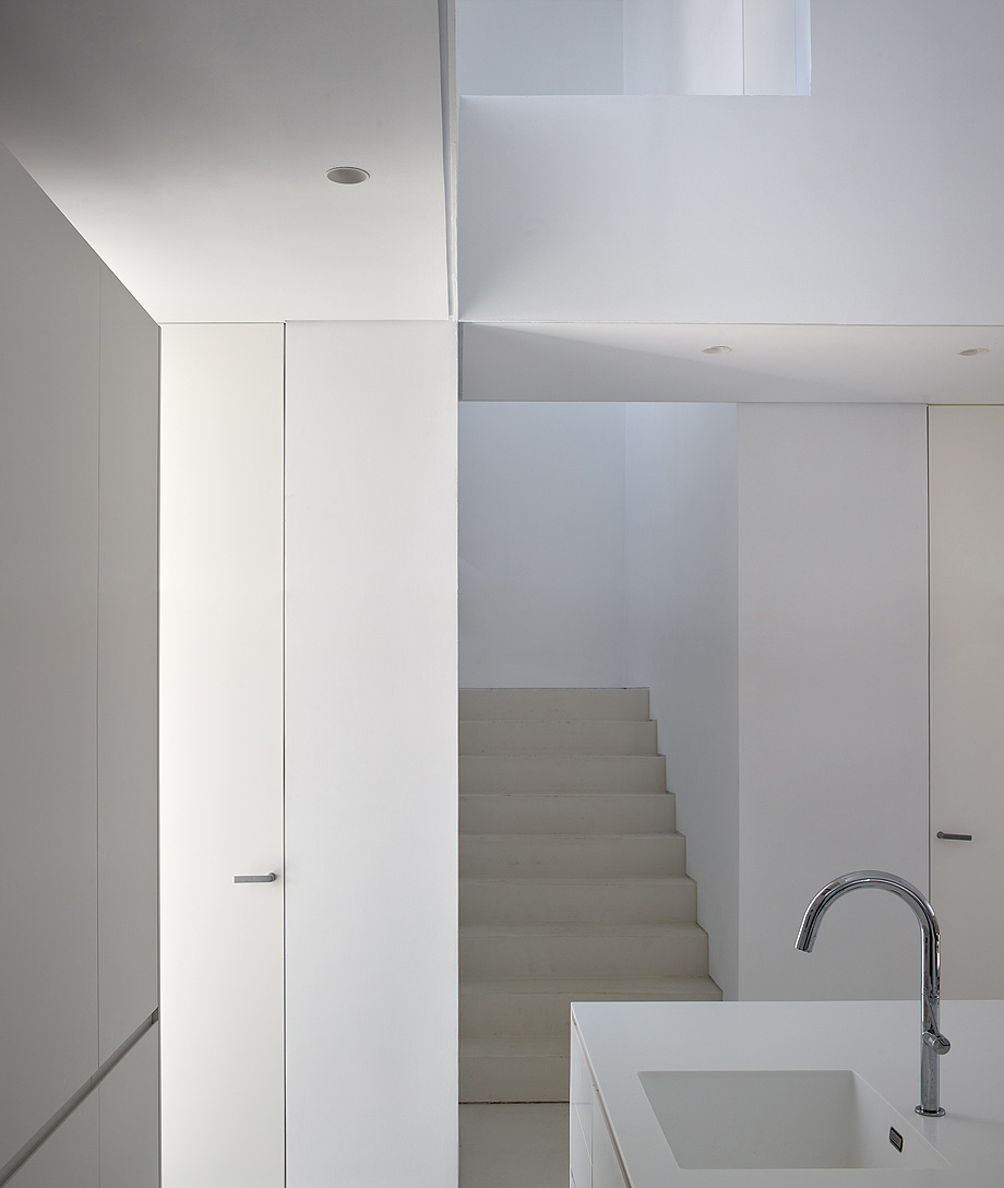 carmen house de carles faus arquitectura - foto mariela apollonio (20)