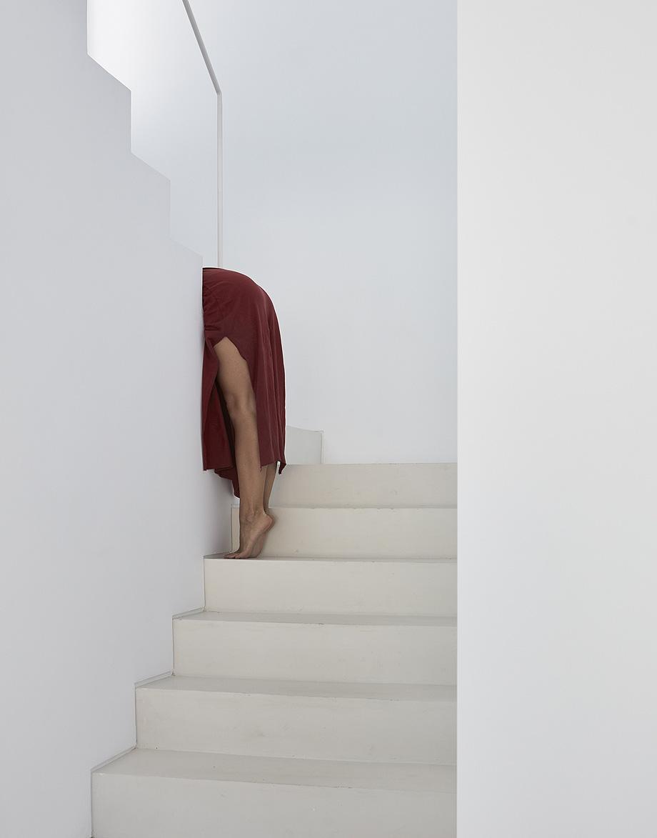 carmen house de carles faus arquitectura - foto mariela apollonio (21)