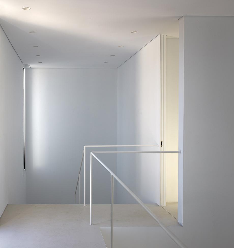 carmen house de carles faus arquitectura - foto mariela apollonio (22)