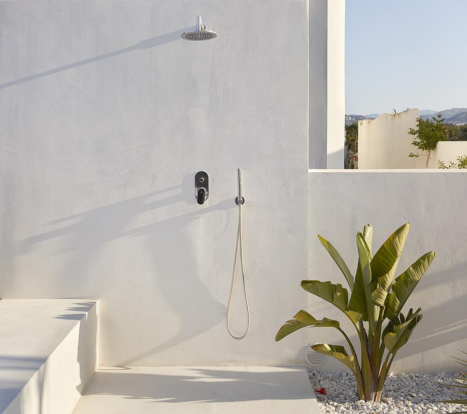 carmen house de carles faus arquitectura - foto mariela apollonio (4)