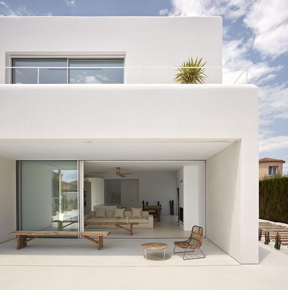 carmen house de carles faus arquitectura - foto mariela apollonio (5)