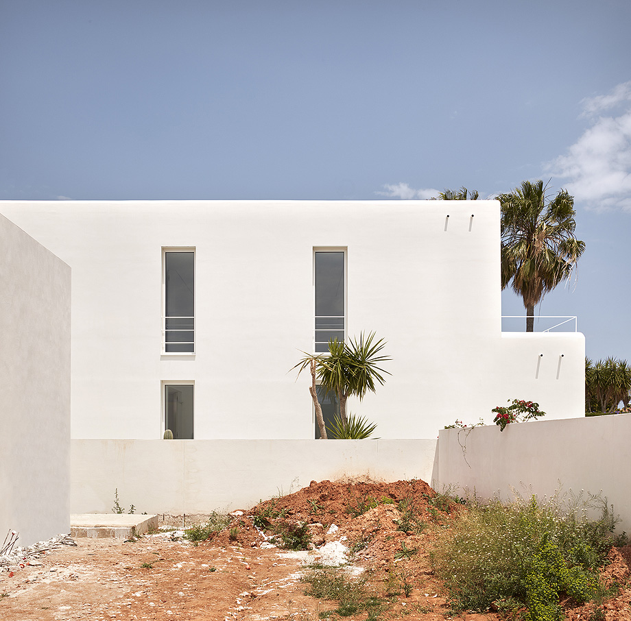 carmen house de carles faus arquitectura - foto mariela apollonio (7)