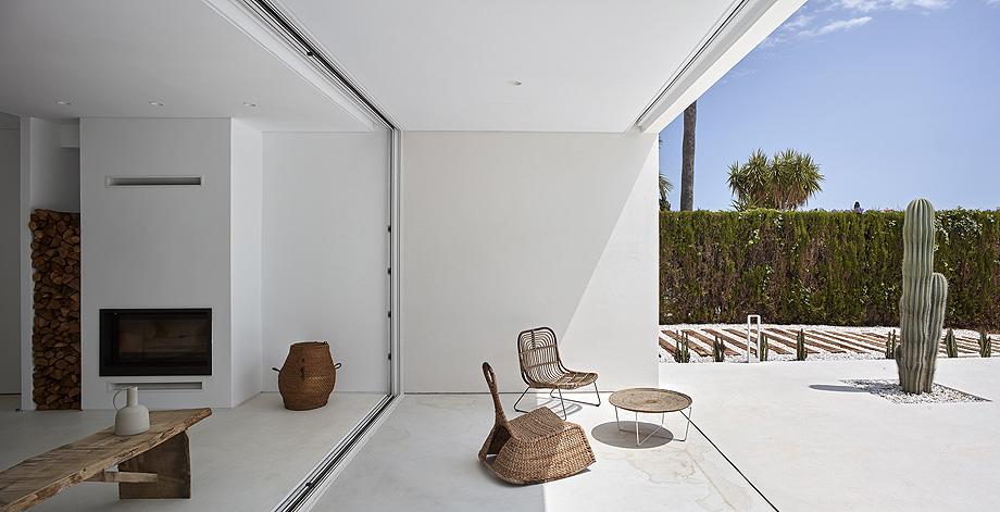 carmen house de carles faus arquitectura - foto mariela apollonio (8)