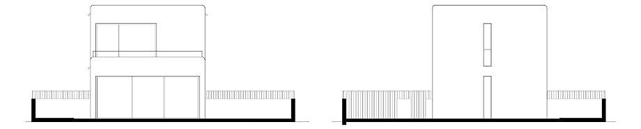 carmen house de carles faus arquitectura - plano (30)