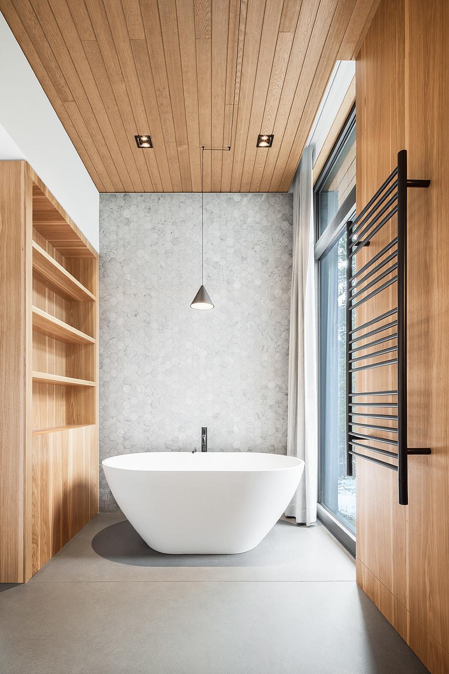casa de thellend fortin architectes - foto charles lanteigne (11)