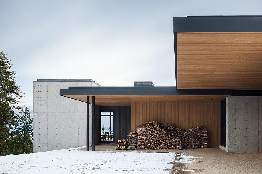 casa de thellend fortin architectes - foto charles lanteigne (15)