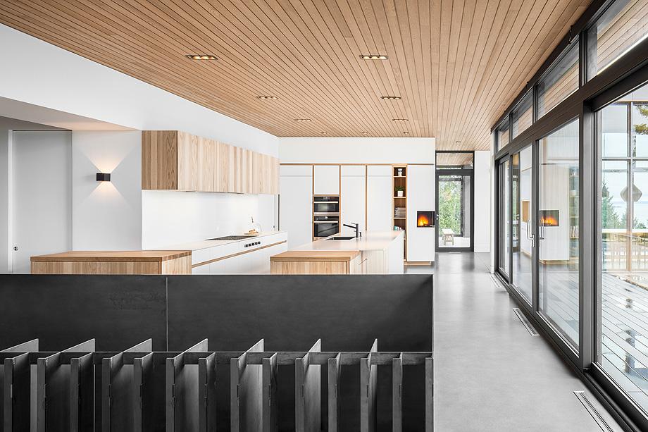 casa de thellend fortin architectes - foto charles lanteigne (8)