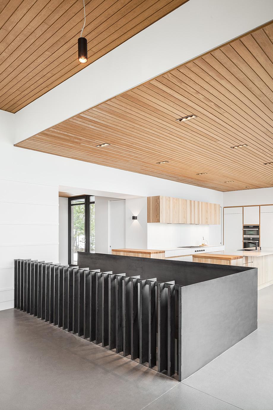casa de thellend fortin architectes - foto charles lanteigne (9)