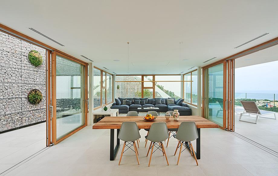 casa forbes de miel arquitectos - foto hevia + barcelo (12)