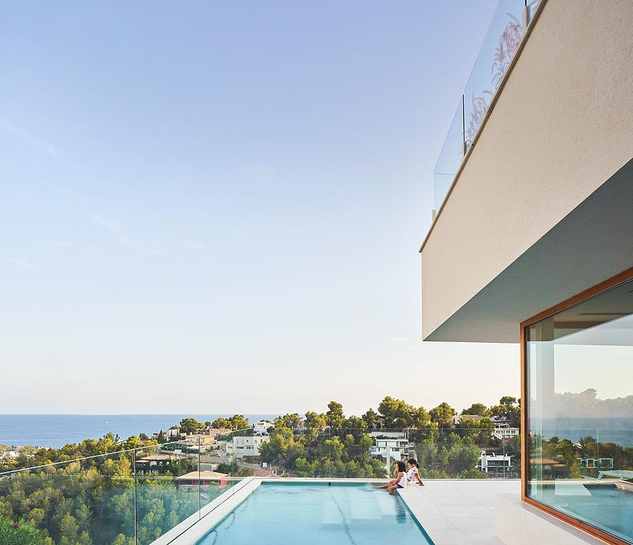 casa forbes de miel arquitectos - foto hevia + barcelo (13)