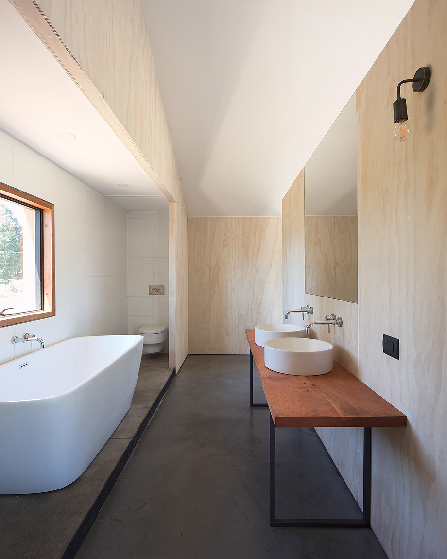casa hualle de ampuero yutronic - foto felipe fontecilla (10)