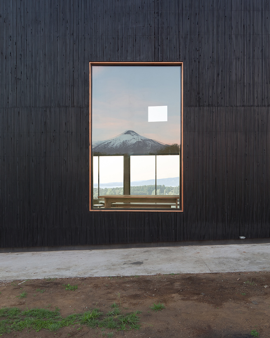casa hualle de ampuero yutronic - foto felipe fontecilla (12)
