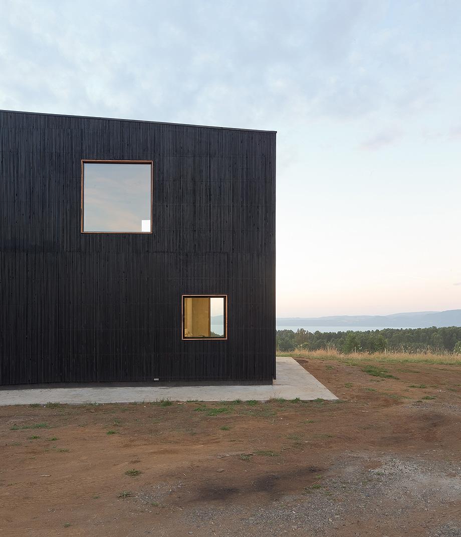 casa hualle de ampuero yutronic - foto felipe fontecilla (13)