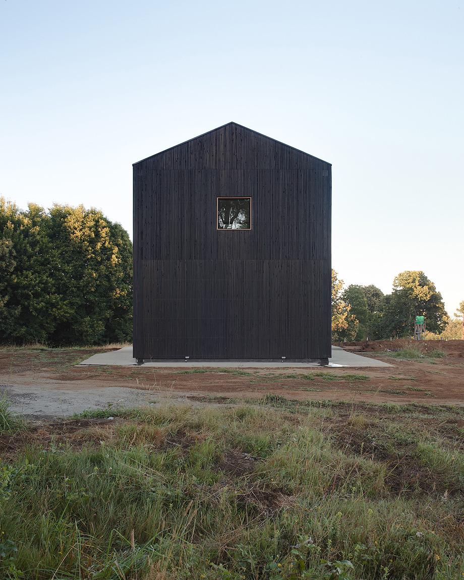 casa hualle de ampuero yutronic - foto felipe fontecilla (15)