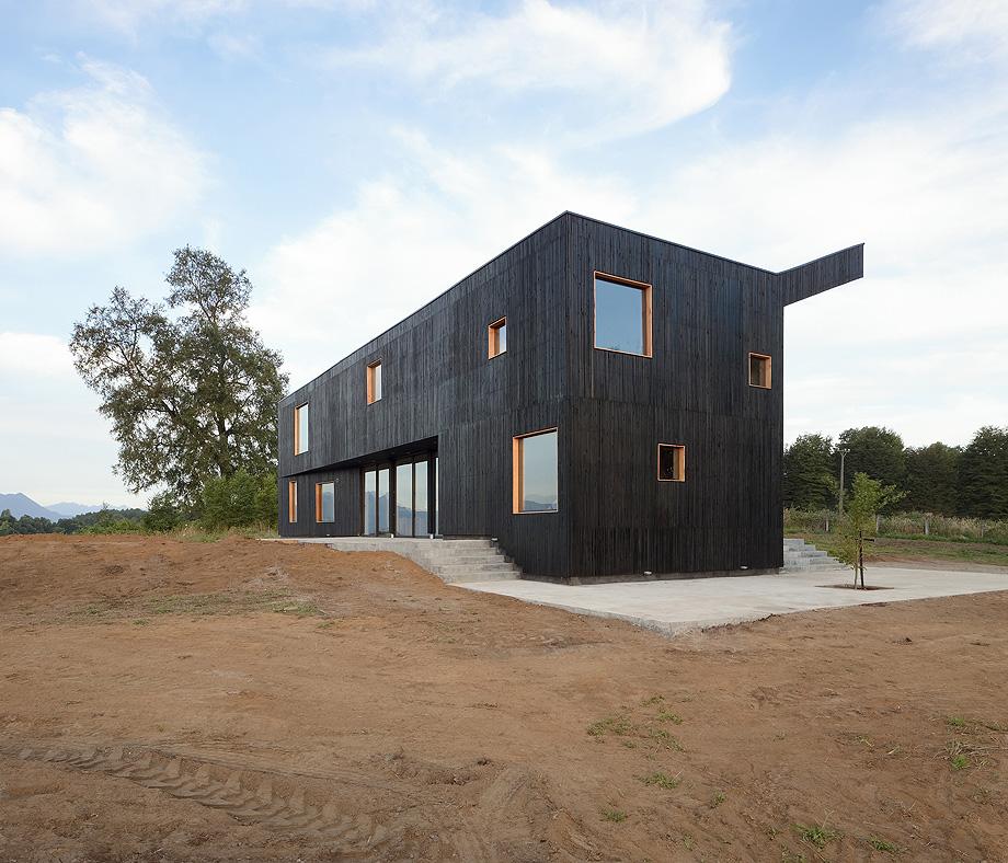 casa hualle de ampuero yutronic - foto felipe fontecilla (17)
