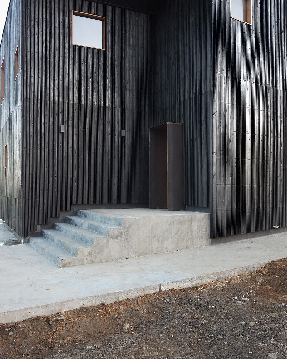 casa hualle de ampuero yutronic - foto felipe fontecilla (2)