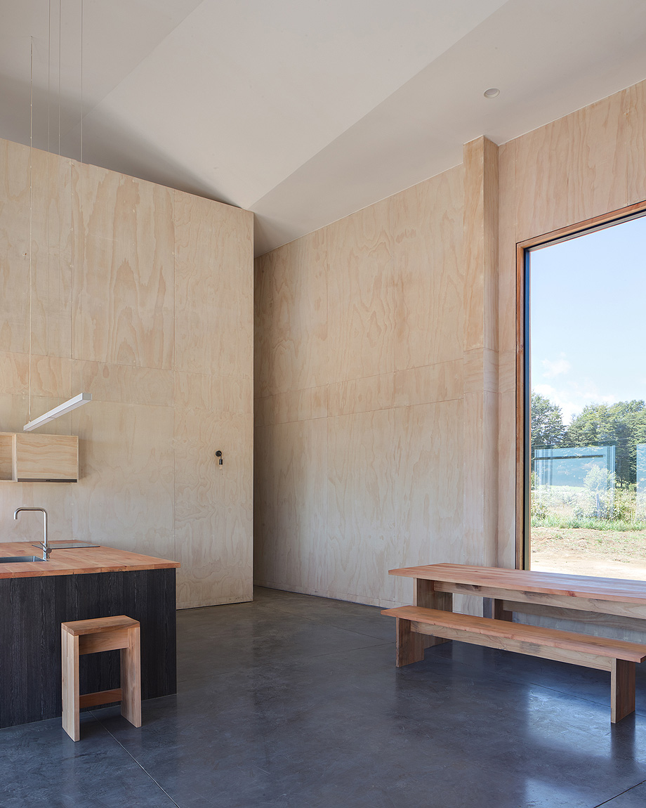 casa hualle de ampuero yutronic - foto felipe fontecilla (3)