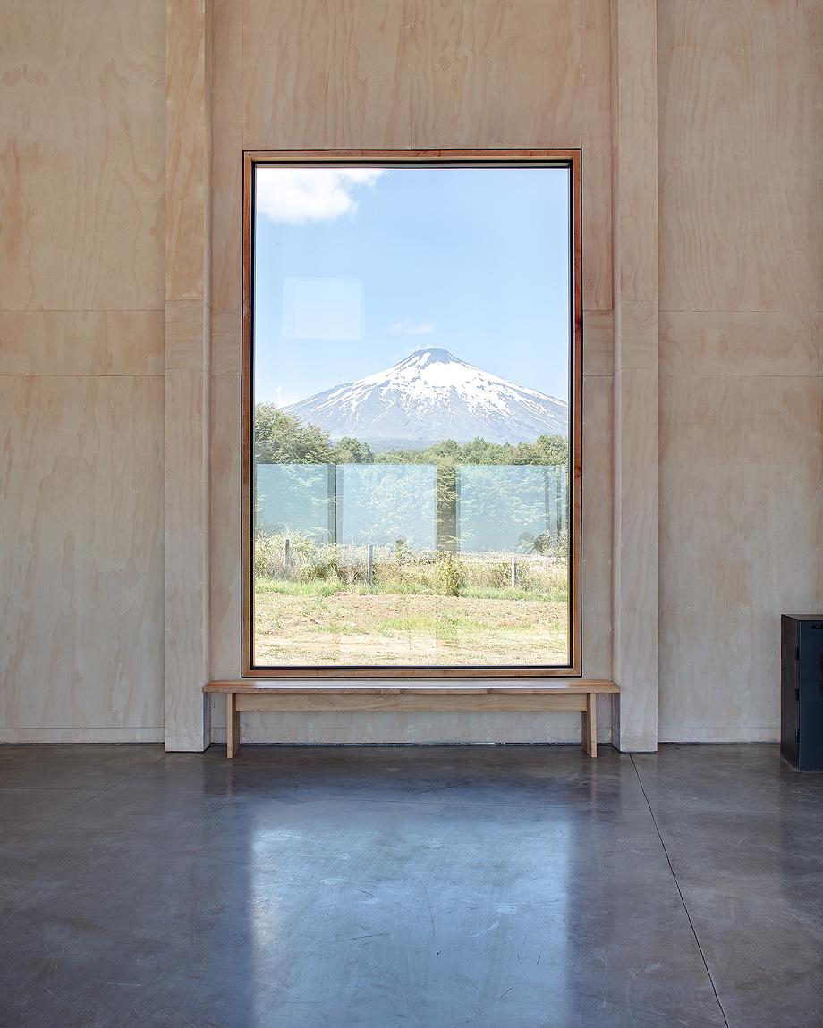 casa hualle de ampuero yutronic - foto felipe fontecilla (4)