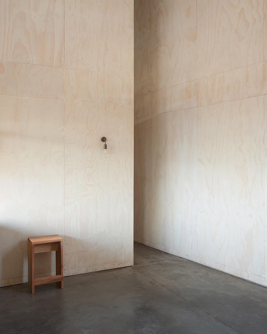 casa hualle de ampuero yutronic - foto felipe fontecilla (5)