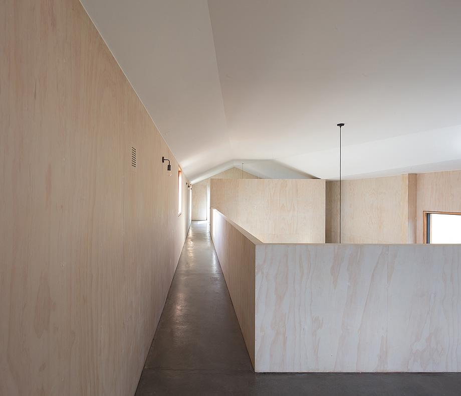 casa hualle de ampuero yutronic - foto felipe fontecilla (7)