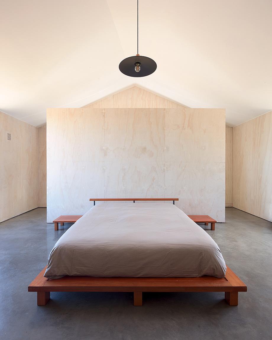 casa hualle de ampuero yutronic - foto felipe fontecilla (8)