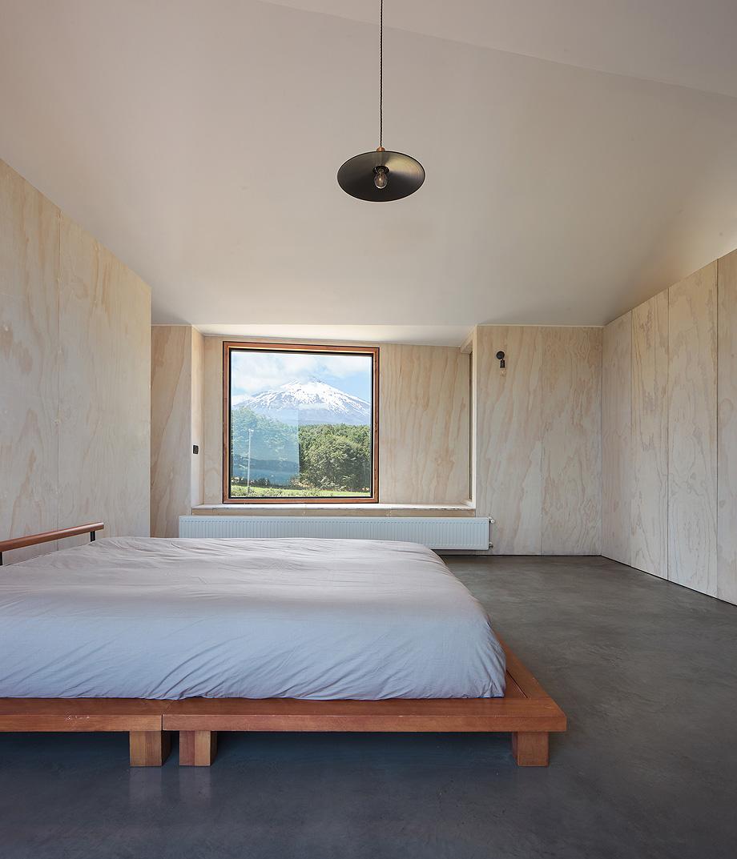 casa hualle de ampuero yutronic - foto felipe fontecilla (9)